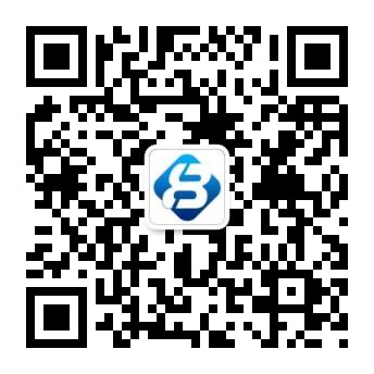 1594804296212_qrcode_for_gh_30c982282f7b_344.jpg